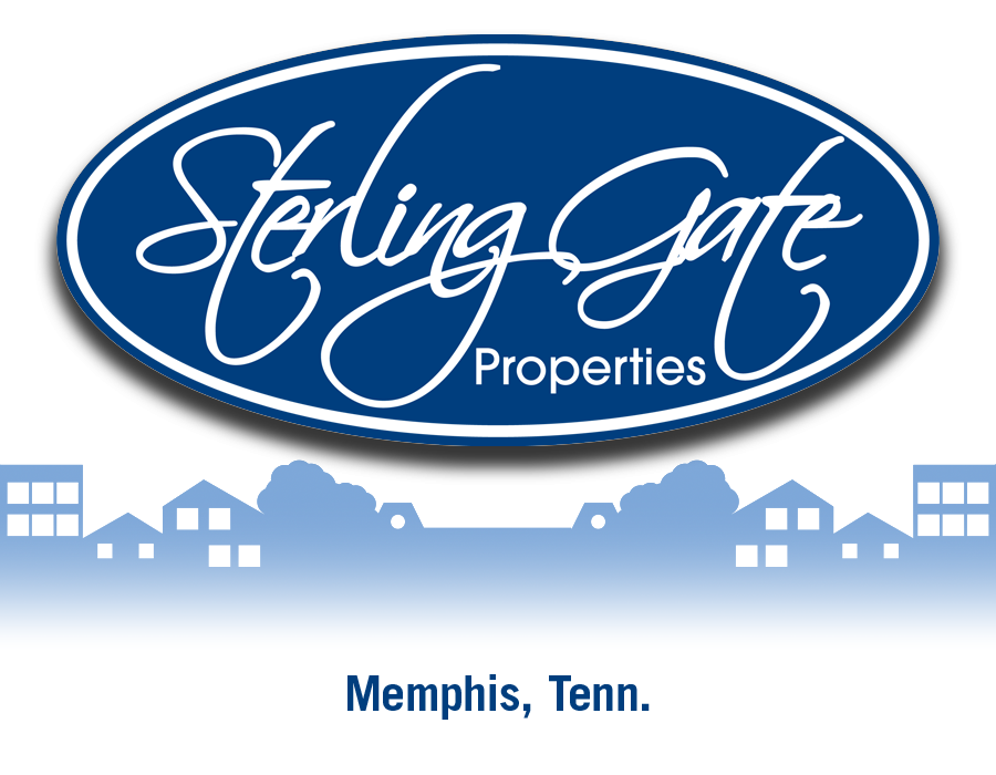 Sterling Gate Properties